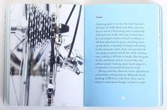The Bike-Owner's Handbook.