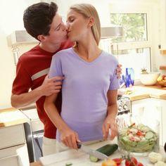 Lista de programas para fazer com o namorado ou a namorada: 16 ideais com baixo custo e satisfação garantida. Programas para o dia dos namorados