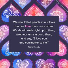 Tiny Buddha, Buddhist Quotes, Daily Wisdom, Best Friends For Life, Single Words, Empowering Quotes, Life Advice, Brighten Your Day, Our Love