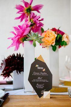 Deco mariage colore inspiration shooting wedding planner MyMoon- Photo MADPhotos - La Fiancee du Panda Blog Mariage et Lifestyle-011
