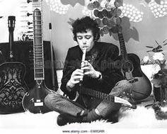 Donovan Scottish Singer-Songwriter - Bing images