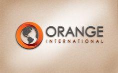 criacao-de-logotipo-orange-international-fire-midia-agencia-de-publicidade  http://firemidia.com.br/servicos/fire-midia-criacao-de-logos-logotipos/
