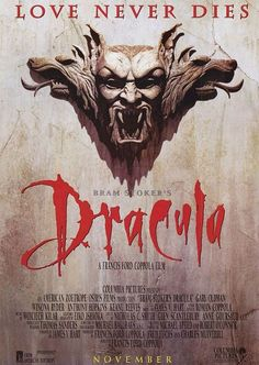 """May 26, 1897 – """"Dracula"""", a novel by Irish author Bram Stoker is published"""