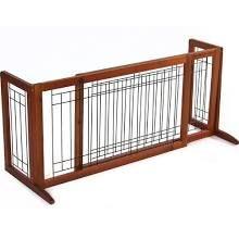 Indoor Dog Gates On Pinterest Dog Gates Pet Gate And