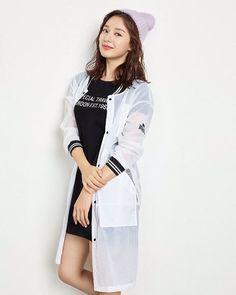WEBSTA @ jiwon_hq - [weibo] Lonsdale China weibo update with Kim Ji Won for Lonsdale S/S 2017#actresskimjiwon #金智媛 #김지원 #kimjiwon #lonsdale