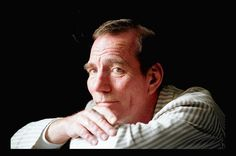 Pete Postlethwaite dies at actor was nominated for an Oscar for 'In the Name of the Father' Pete Postlethwaite, The Omen, Passed Away, Beautiful People, Father, Actors, Collection, Pai, Dads