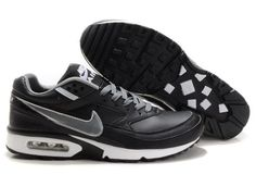 huge selection of 7f1a6 6bf1b Nike Air Classic BW Homme,basket nike sport femme,basket air max pas cher