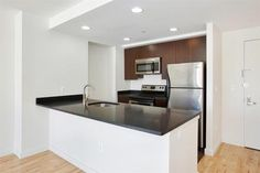 1595 Lexington Avenue,  7F - Carnegie Hill, New York