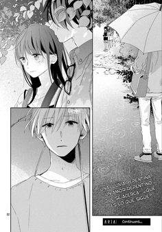 Lens Sou no Sankaku Capítulo 7 página 4 (Cargar imágenes: 10) - Leer Manga en Español gratis en NineManga.com