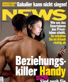 NEWS Nr. 30    24. Juli 2014 edition - Read the digital edition by Magzter on your iPad, iPhone, Android, Tablet Devices, Windows 8, PC, Mac and the Web.
