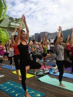 #hello #yoga #lole #wanderlust #lolewhitetour
