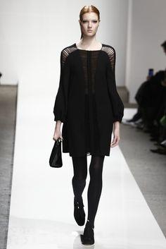 Zimmermann RTW Fall 2015 - Slideshow - Runway, Fashion Week, Fashion Shows, Reviews and Fashion Images - WWD.com