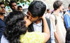 Are Girls Crazy For IITians?, Do you really think girls like IIT boysbit.ly/1yhqKJL