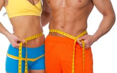 The Significance of Consistency towards Weight Loss