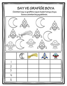 Finance tips, saving money, budgeting planner - Finance savings ideas and tips Sistema Solar, Kg Worksheets, Space Theme Preschool, Space Coloring Pages, Paper Plate Crafts For Kids, Preschool Printables, Math For Kids, Coloring For Kids, Preschool Activities