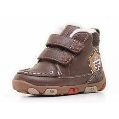 Ghete GEOX Balu maro High Tops, High Top Sneakers, Baby Shoes, Kids, Clothes, Fashion, Young Children, Outfits, Moda