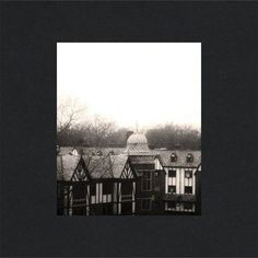 Cloud Nothings- Here and Nowhere Else Vinyl Record