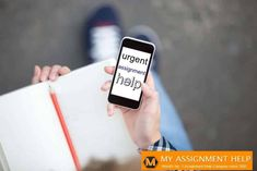 Do you need Assignment help? Order Urgent Assignment help at an affordable price with Unlimited Revision. 24 X 7 Live Help by PhD Experts Assignment Writing Service, Order Form, Customer Support, Writing Services, Help Me, Quote, Touch, Quotation, Customer Service