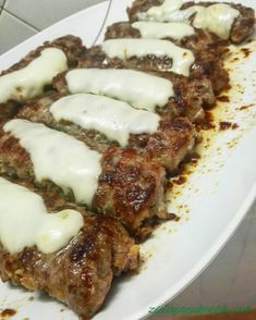 Udka z kurczaka - nowy efektowny przepis Risotto, Mashed Potatoes, Pork, Meat, Baking, Breakfast, Ethnic Recipes, Smokey Eye, Amanda