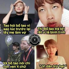 Read from the story BTS Just For Fun by DJamWally (Wal) with reads. Bts Taehyung, Bts Bangtan Boy, Rap, Jin Dad Jokes, Bts Young Forever, Bts Funny Moments, Troll Face, Bts Quotes, Bts Chibi