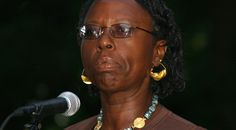The legacy of Gloria Naylor, who died September 28, 2016, lives on in her books, which uniquely explored the African American experience in contemporary America.