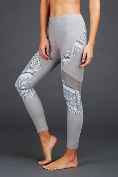 "Check out ""NYX LEGGINGS"" from Zobha"