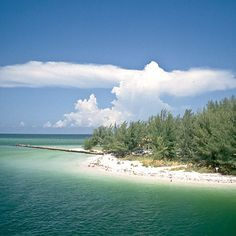 Weekend in Anna Maria Island, Florida - Coastal Living