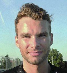 Wojciech Daniel (Stal Mielec) - 26 lat.W trakcie rundy jesiennej bieżącego sezonu wygrał rywalizację o miejsce w bramce z legendą Stali Bogusławem Wyparło.