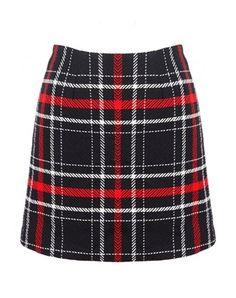 Related Arabella Skirt