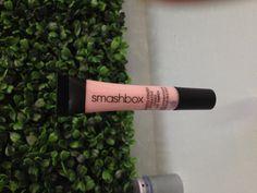 Smashbox Photo Finish Hydrating Under Eye Primer  #LoveNewBeauty