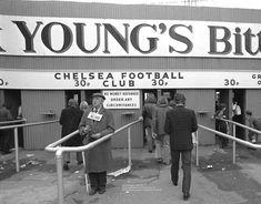 Penalty Shot, Penalty Shoot Out, Chelsea Football, Chelsea Fc, Football Stadiums, Football Fans, Steve Clarke, Miss Great Britain