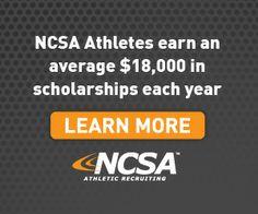 NCSA Sports Recruiting