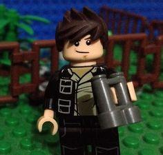 lego worlds gra ps4