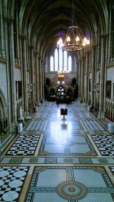 A cool place to visit this week is the Royal Courts of Justice. Find out about on my blog. https://journeywithbola.com/places/is-there-any-justice-at-the-rcj #Royalcourtsofjustice #London #Strand