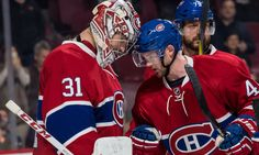 Who can challenge Carey Price for the Vezina Trophy? = Two years ago Montreal Canadiens goalie Carey Price produced one of the best single season goaltending performances the NHL has ever seen. He was arguably the best player in the NHL (regardless of position) and was.....