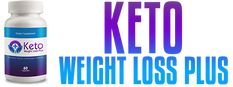 Keto Weight Loss Plus Logo Health And Beauty, Projects To Try, Gown, Keto, Wellness, Weight Loss, Workout, Healthy, Photos