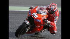 Kentucky Kidd! #69 #OWB Motogp, Ducati, Kentucky, Motorcycle, Vehicles, Motorcycles, Car, Motorbikes, Choppers