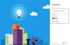 Connecting Power Bi To Dynamics 365 Crm Solution Template Intranet Portal, Microsoft Dynamics, Microsoft Corporation, Internet, Cloud Based, Report Template, Bruges, How To Know, Weaving
