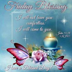 Good moring sister and all, have a Lovely Friday, God bless♥★♥