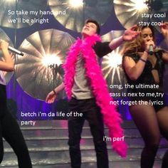 shawn mendes meme - Google Search