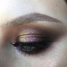 #makeup#eyeshadow #eyemakeup #eye #eyes #makeupartist #mua #makeuplook #eyeshadows #inspiration #love #like #tutorial #instagood #instagram #instagram #instafashion #instalike #100likes #1000likes #photooftheday #fashion #makeupblogger #style #fashioninspo #styleinspo #hudabeauty