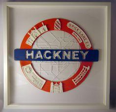 efba9ccbdf4 Hackney Buy Prints Online