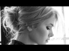James Fox / New Jack Swing - YouTube