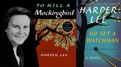 """As the literary world awaits publication of Harper Lee's long lost novel """"Go Set a Watchman,"""" Yahoo global news anchor Katie Couric takes viewers to Monroeville, Alabama, Harper Lee's hometown and the fictional """"Maycomb"""" in her blockbuster hit To Kill a Mockingbird. This latest episode of Viewfinder explores the controversy surrounding the new novel's publication and looks back at the making of an instant classic about the segregated South."""