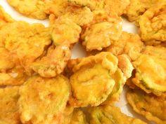 zucchine fritte #ricettedisardegna #cucinasarda #sardinia #recipe Sardinia, I Love Food, Cauliflower, Pane, Vegetables, Cooking, Ethnic Recipes, Gastronomia, Be Nice
