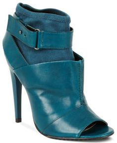 RACHEL-ROY-SHOES-TARRAH-SHOOTIES-TEAL-6M-60189344            Mouse over image to zoom                                                    Have one to sell? Sell it yourself       RACHEL ROY SHOES, TARRAH SHOOTIES TEAL 6M - 60189344