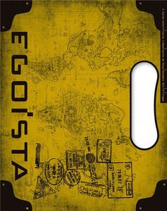 Egoísta #47 | Viagem on Behance Magazines, Behance, Symbols, Letters, My Love, Products, Travel, Behavior, My Boo
