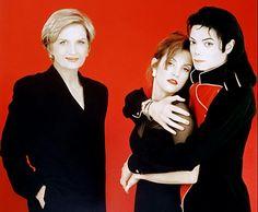 Michael Jackson, 1958-2009 - Timelines - Los Angeles Times