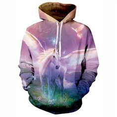 Unicorn With Wing... http://www.jakkoutthebxx.com/products/jakkoutthebxx-21-styles-new-3d-hoodie-christmas-cat-dog-wolf-galaxy-space-fleece-hood-sweatshirt-unisex-drawstring-pockets-hoody-tops-dropship-pegasus?utm_campaign=social_autopilot&utm_source=pin&utm_medium=pin #fashionmodel  #model #fashiontrends #whatstrending  #ontrend #styleblog  #fashionmagazine #shopping