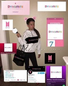 Army Tumblr, Kpop, I Love Bts, Foto Bts, Taehyung, Humor, Anime, Lord, Stuff Stuff
